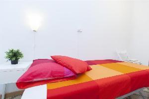 Hotel Barcelona - Poble Sec (apt. 515861)