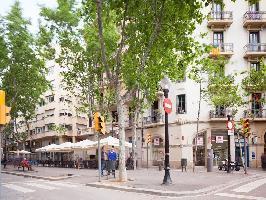 Barcelona - Poble Nou (apt. 576277)