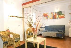 Hotel Barcelona - El Born - Santa Caterina (apt. 446541)