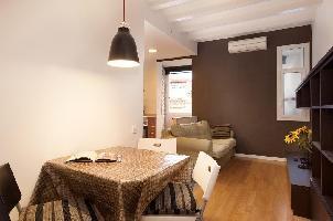 Barcelona - Poble Sec (apt. 549464)