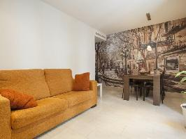 Hotel Barcelona - El Born - Santa Caterina (apt. 525596)