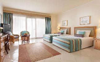 Hotel Maritim Jolie Ville Golf & Resort Sharm El Sheikh