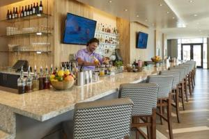 Hotel Homewood Suites San Diego Downtown/bayside