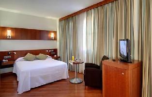 Hotel Senator Huelva