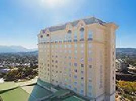 Hotel Barcelo San Salvador