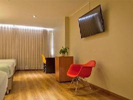 Monserrat Hotel & Spa
