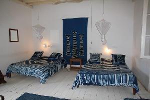 Hotel Chevalier Deboufflers Guesthouse