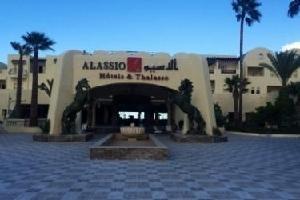 Alassio Hotels & Thalasso