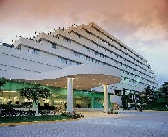 Hotel Park Royal Cancun