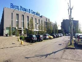 Cdh Hotel Parma & Congressi - Non Refundable Room
