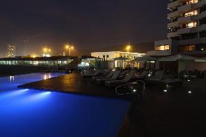 Hotel Gavina Sens
