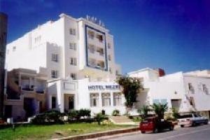 Mezri Hotel
