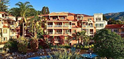 Pestana Miramar Garden Hotel