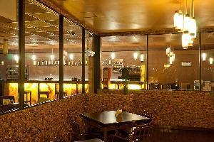 Hotel Don Simón