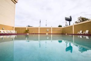 Hotel Quality Inn & Suites Winter Park Village Area