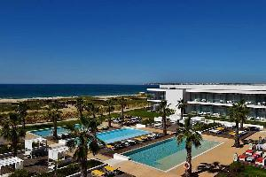 Hotel Pestana Alvor South Beach