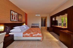 Pestana Tropico Hotel