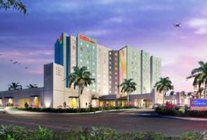 Hotel Homewood Suites Dolphin Mall Miami