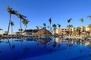 Hotel Holiday Inn Los Cabos All Inclusive Resort