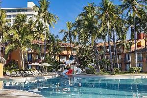 Hotel Holiday Inn Ixtapa All Inclusive Resort