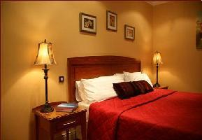Brook Lodge Hotel Killarney