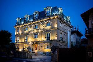 Hotel La Galeria