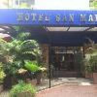 San Marco Ipanema Hotel