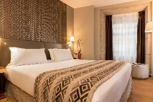 Hotel Exe Almada Porto