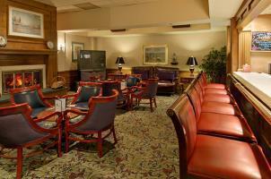 Millennium Hotel Durham