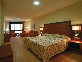 Hotel Calabahia