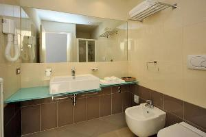 Residence Noha Suite Hotel
