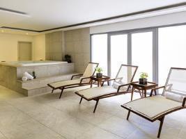 Hotel Novotel Rj Botafogo