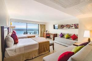 Hotel Park Royal Puerto Vallarta
