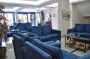 Hotel Baylan Yeni¿ehir