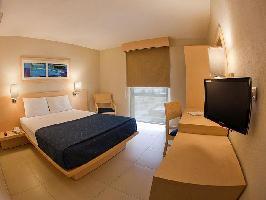 Hotel City Express Ciudad Del Carmen
