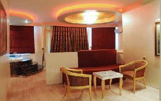 Sahil Marti Hotel