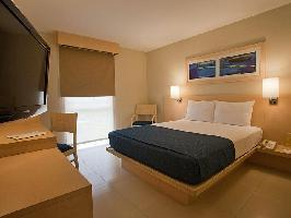 Hotel City Express Campeche