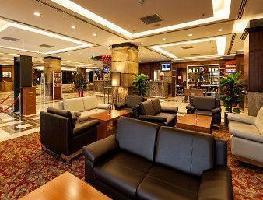 Hotel Ramada Plaza Izmit