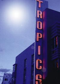 Tropics Hotel And Hostel