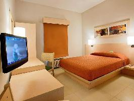 Hotel City Express Los Mochis