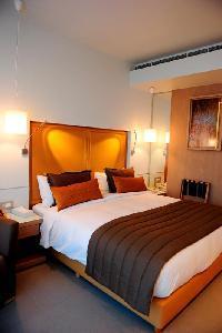 Saifi Suites Hotel