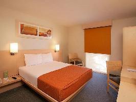 Hotel City Express Tepatitlán