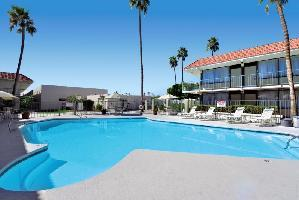 Mesa Mezona Hotel (ex Best Western Mezona Inn)
