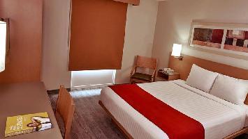 Hotel City Express Queretaro
