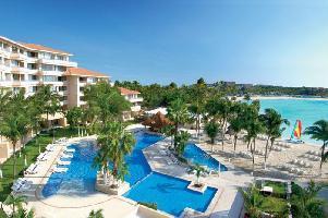 Hotel Dreams Puerto Aventuras Resort & Spa