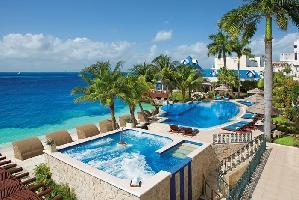 Hotel Zoetry Villa Rolandi Isla Mujeres Cancun