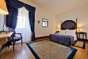 Pousada Mosteiro De Guimaraes - Small Luxury Hotels Of The World