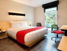 Hotel City Express Plus Cali
