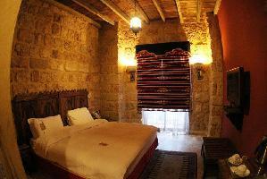 Assaha Village Hotel