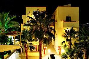 Hotel Bella Elena